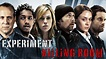 The Killing Room | Movie fanart | fanart.tv
