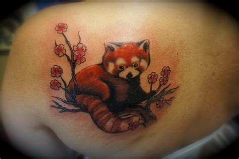 panda tattoos designs ideas  meaning tattoos