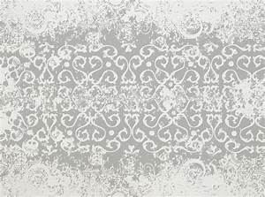 White paper texture Antique Background — Stock Photo ...