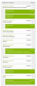 Ebay Kleinanzeigen Dresden Auto : ebay kleinanzeigen erfahrungen mit top anzeige ~ A.2002-acura-tl-radio.info Haus und Dekorationen