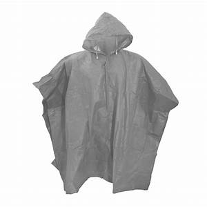 Splashmacs Unisex Mens /Womens Lightweight Rainwear Rain ...