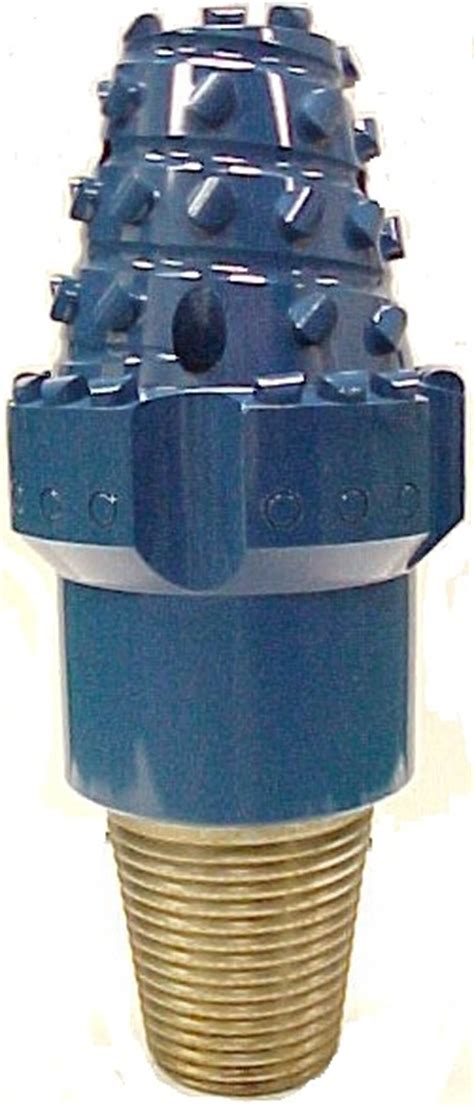 types  drill bits pdc tricones drag bits workover mills