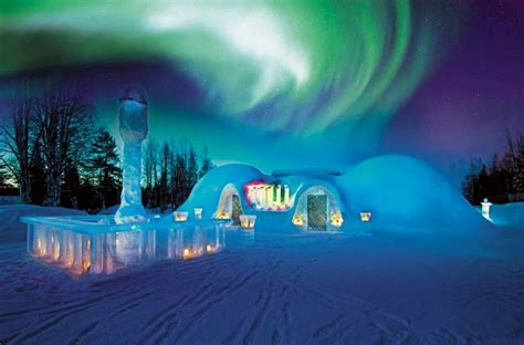 hotels to see northern lights best location for northern lights sightseeing travel