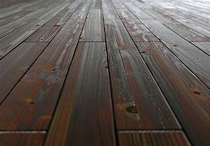 choisir un parquet pour son sol chauffant With parquet massif pour plancher chauffant