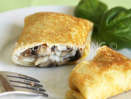cr 234 pes aux chignons aux olives vertes et noires made in cooking