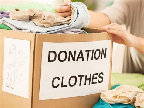 schuette hundreds  charity bins  metro detroit
