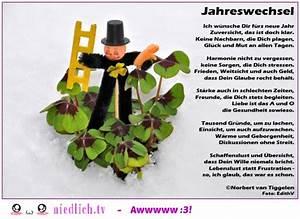 Lustige Bilder Jahreswechsel : jahreswechsel ~ Buech-reservation.com Haus und Dekorationen