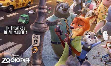 movies bluray p top  movies