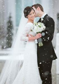 winter weddings top 8 wedding dresses styles for winter weddings 2014 tulle chantilly wedding