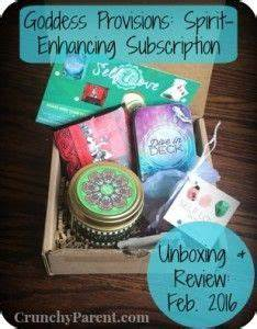 54 best Subscription Box Reviews and Unboxings for Eco ...