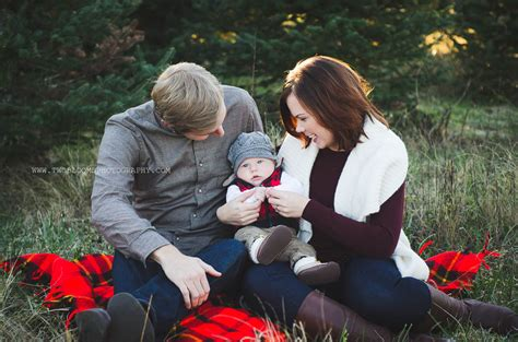 cincinnati christmas tree farm photos cincinnati family