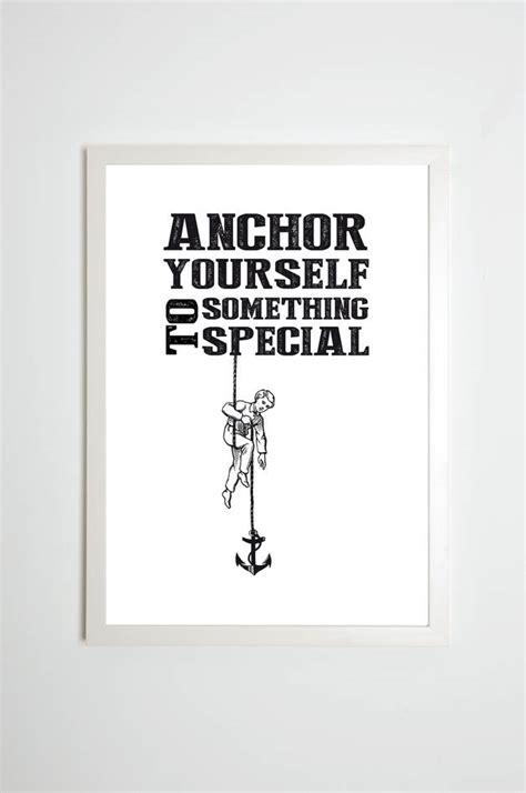 kaltenbachs toechter poster anchor