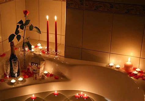 candles centerpieces  ideas  creative interior