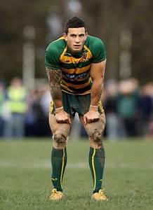 Rugby - A Real Man U0026 39 S Sport  Those Quads