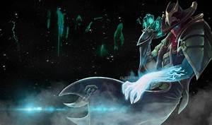 Underworld Twisted Fate Wallpaper - WallpaperSafari