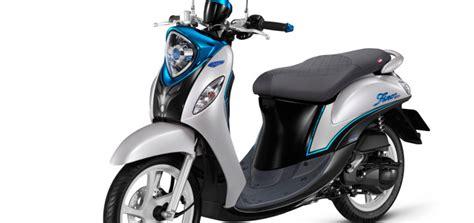 Yamaha Fino 125 Wallpapers by 2016 Yamaha Fino 125 Will Use Blue Technology
