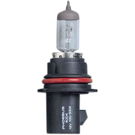 lighting lamps  sale page   find  sell auto parts