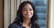 Octavia Spencer: Studios Are Calling Me. That's a Paradigm ...
