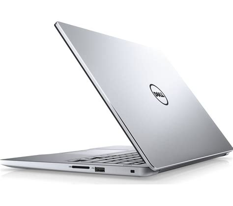 brand new pc memory dell inspiron 15 7000 15 6 quot laptop 256gb ssd 16gb ram