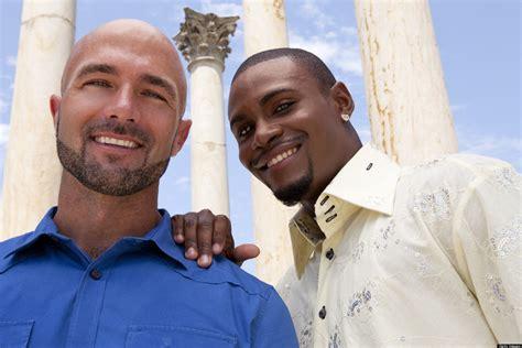 Interracial Porn White Men Xxx Photo