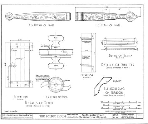 File:Drawing of Door and Shutter Details in the Bolduc