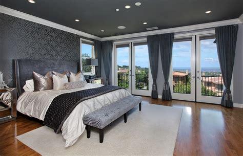 deco rideaux chambre decoration rideaux chambre a coucher