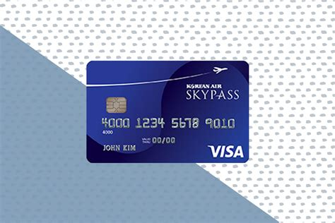 Using your secured credit card helps build a credit history with the three major credit bureaus. SKYPASS Visa Secured Card Review: A Rare Set of Features