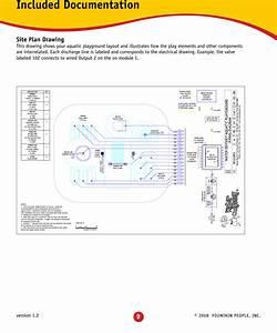 Toyota Aqua User Wiring Diagram 2014