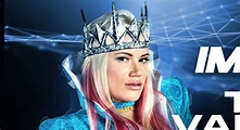 Taya Valkyrie Talks Intergender Wrestling, Working LU ...