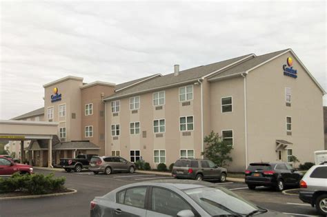 comfort inn ky comfort inn suites northern kentucky wilder kentucky