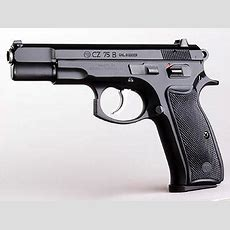 Concealed Carry W Manual Of Arms Most Similar To The M9