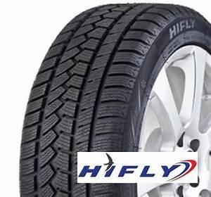 Hifly Win Turi 212 Test : hifly win turi 212 205 55 r16 91h tl zimn pneu osobn a ~ Jslefanu.com Haus und Dekorationen