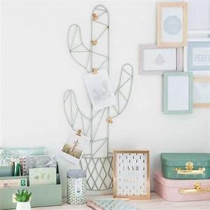 Zimmer Deko Diy : diy zimmer diy zimmer pinterest diy zimmer zimmerdeko und deko ~ Eleganceandgraceweddings.com Haus und Dekorationen