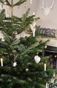 Weihnachtsbaum Richtig Schmücken : ratgeber weihnachtsbaum kaufen pflegen entsorgen ich weiss ~ Buech-reservation.com Haus und Dekorationen