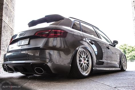 audi rs3 tuning tag for tuning audi a3 tuning audi a3 by