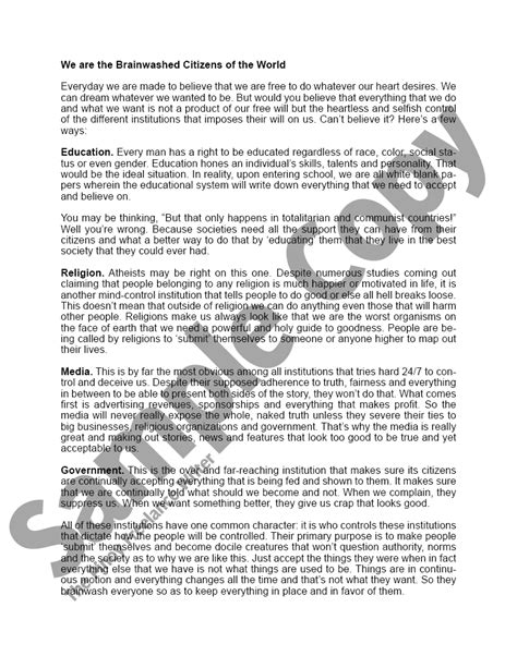 features writer cover letter feature article exle gallery resume cover letter exles