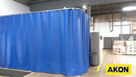 vinyl curtain walls akon curtain and dividers