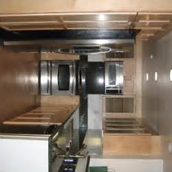 kitchen remodel ideas for small kitchens galley 4 design layouts for small kitchen modern kitchens