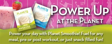 joint 騅ier cuisine 1000 images about planet smoothie on all planets parks and smoothies