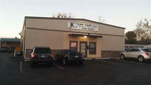 Jc Auto : jc car care tire saint charles missouri ~ Gottalentnigeria.com Avis de Voitures