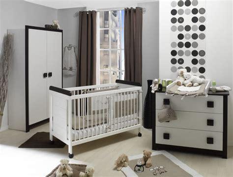 chambre bébé fille moderne chambre de bebe fille moderne paihhi com