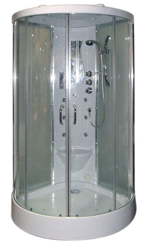 cabine de hammam cabine de hammam 2 portes coulissantes chrom 233 homebain vente en ligne cabines de