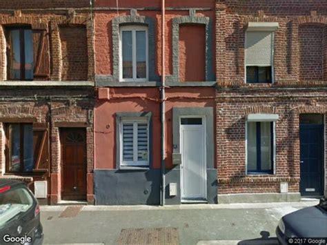 328 Avenue De Dunkerque
