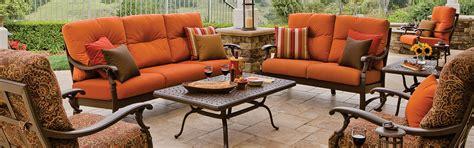 patio furniture saginaw mi tropitone lifestyles tubs