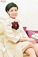 TVB Celebrity News: Eddie Cheung back for a TVB sitcom co ...