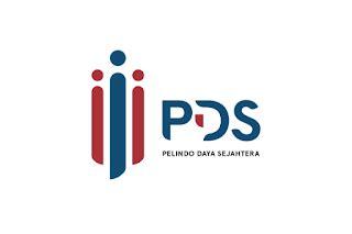 Berikut ini beberapa profesi dengan gaji terbesar di indonesia. Lowongan Kerja PT Pelindo Daya Sejahtera Terbaru 2020