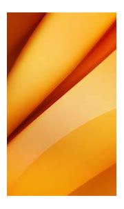 Deep 3D Abstract 4K Wallpapers | HD Wallpapers