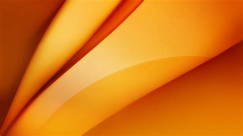 Yellow Abstract Wallpapers | HD Wallpapers