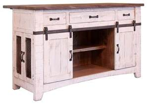 kitchen islands houzz greenview kitchen island farmhouse kitchen islands and