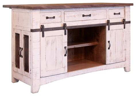 rustic kitchen islands for sale rustic kitchen islands for sale